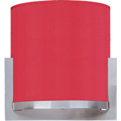 ET2 E95080-105SN Elements 1-Light Wall Sconce