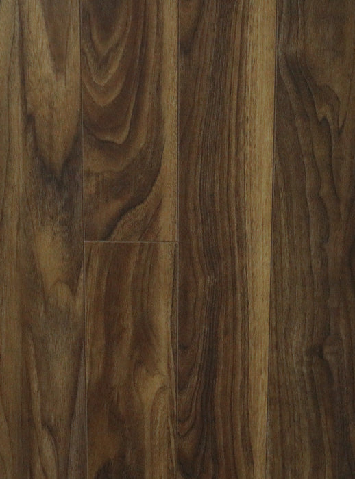 RSTM American Walnut - 12.3 mm Laminate Regular