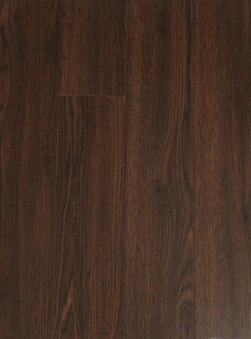 RSTM Black Walnut - 12.3 mm Laminate Regular