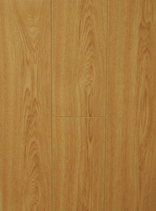 RSTM Golden Oak - 12.3 mm Laminate Regular