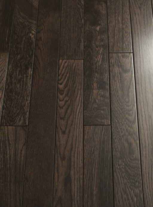 RSTM Grey - French White Oak Hardwood Flooring