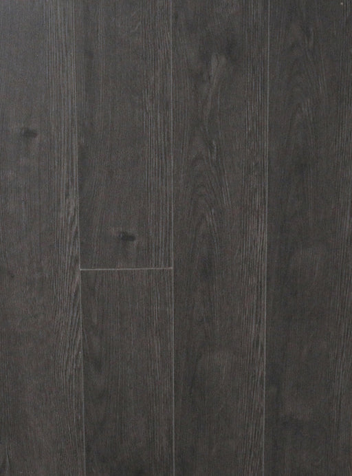RSTM Grey Oak - 12.3 mm Laminate Regular