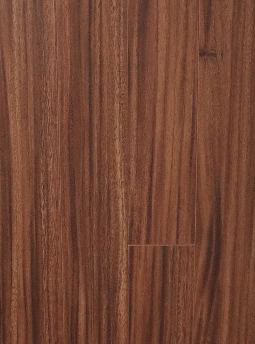 RSTM Jatoba - 12.3 mm Laminate Regular