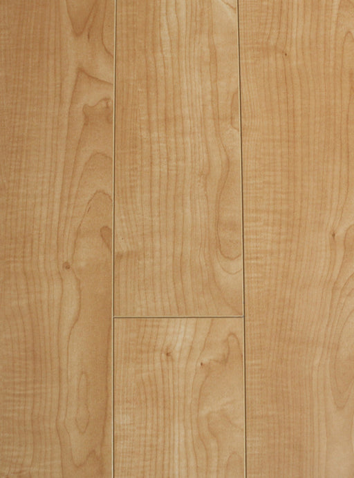 RSTM Natural Maple - 12.3 mm Laminate Regular