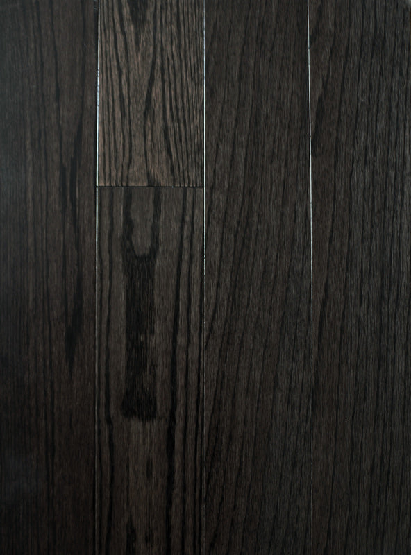 RSTM Red Oak Empoli - 15.3 mm Engineered Hardwood