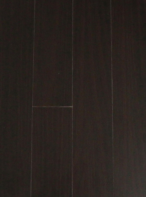 RSTM Royal Maple - 12.3 mm Laminate Regular