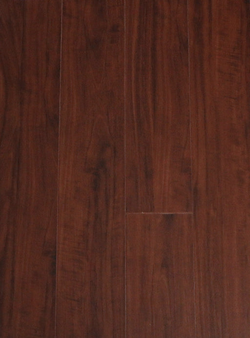 RSTM Royal Merbau - 12.3 mm Laminate Regular