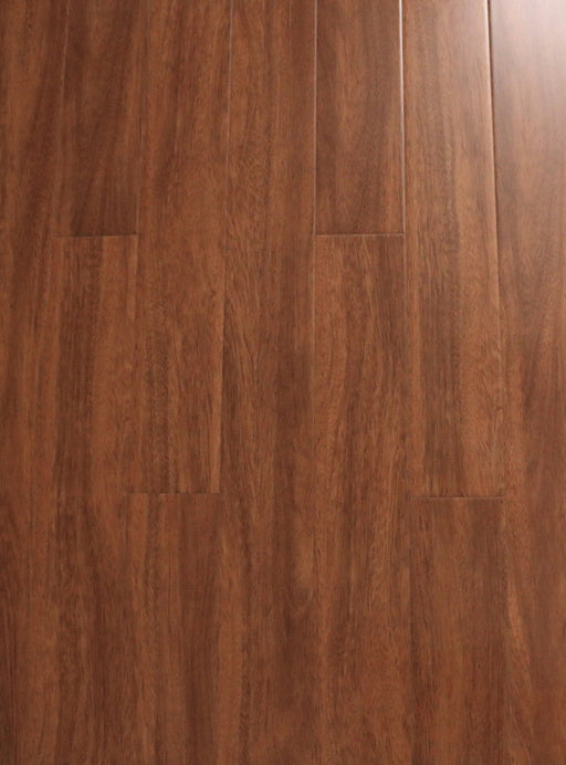 RSTM #751Y Sandalwood - 12.3 mm Laminate High Gloss