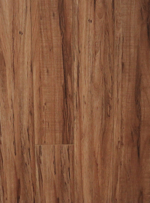 RSTM Wild Maple - 12.3 mm Laminate Regular