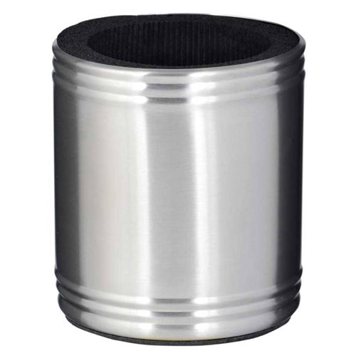 Visol Taza Stainless Steel Can Holder