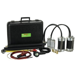 Hpk 200 Accessory Kit For Hd And Medium Duty Apps