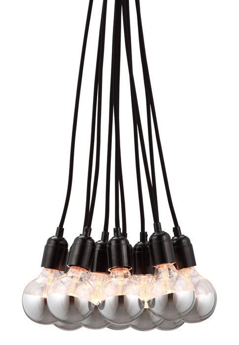 Bosonic Ceiling Lamp