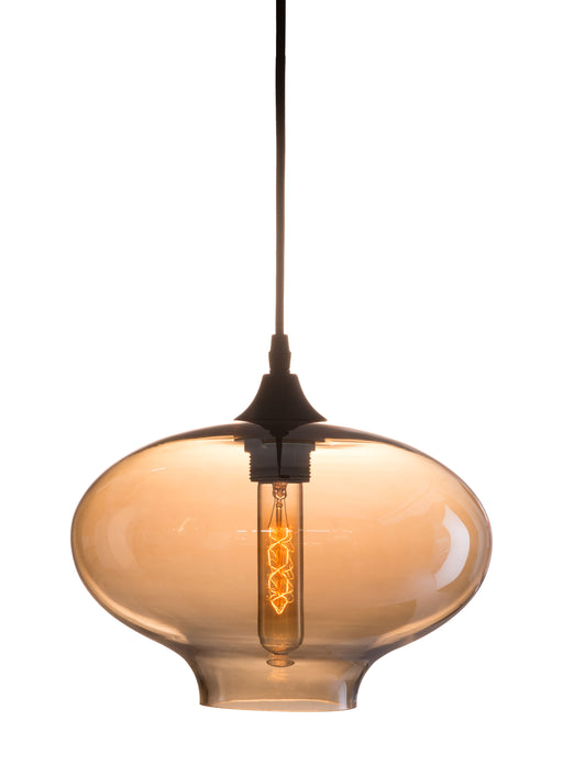 Borax Ceiling Lamp