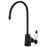 Kingston Brass Ks7195pl Victorian Single Handle Water Filtration Faucet, Oil Rubbed Bronze - Oil Rubbed Bronze
