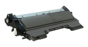 Brother TN450 Compatible Black Toner Cartridge High Yield