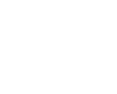 BD Imports