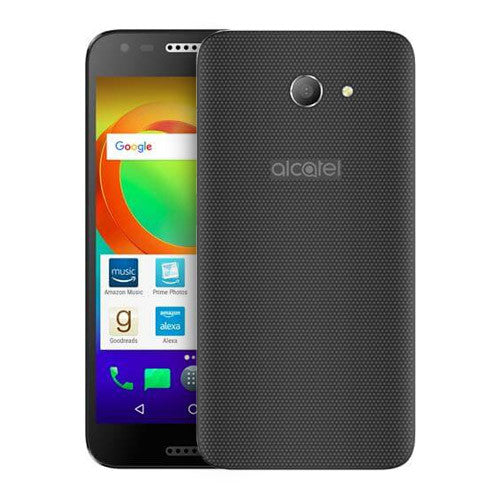 Alcatel A30 Fierce/ A30 Plus 5.5/REVVL
