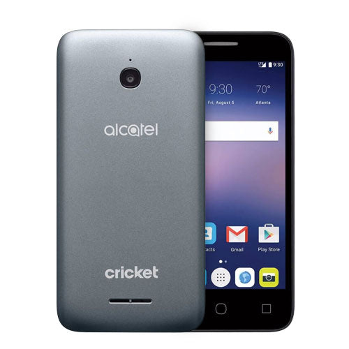 Alcatel Acquire/ Dawn/ Streak/ Pixi Avion/ Pixi Bond/ Ideal 4G