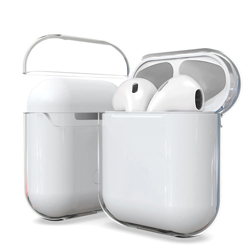 Apple Airpods Cover for Generation 1 & 2