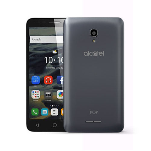 Alcatel OneTouch POP 4 Plus / Fierce 4 / Allura 5056