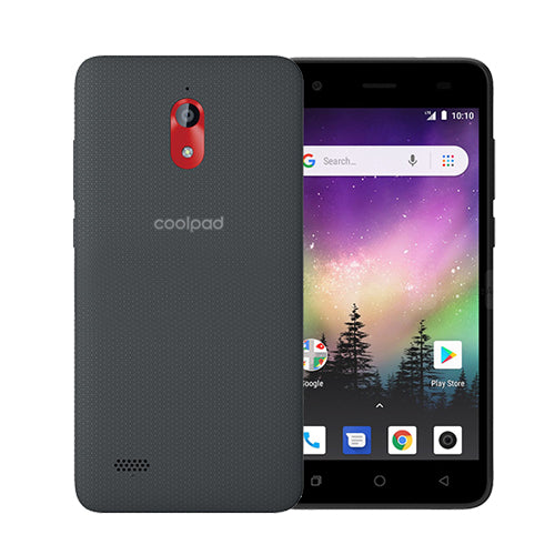 coolpad-legacy-case