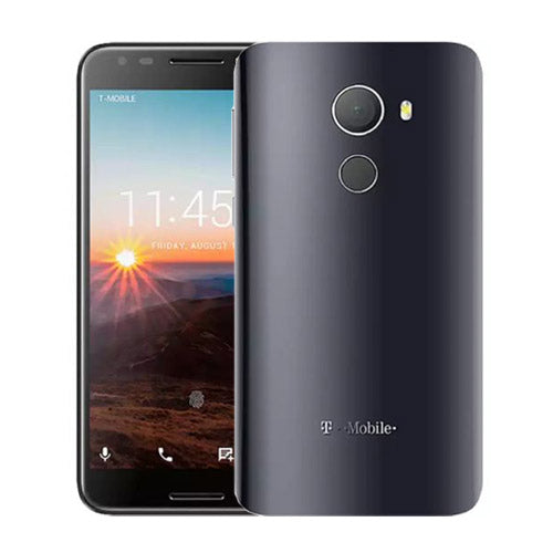 Coolpad Revvl Plus