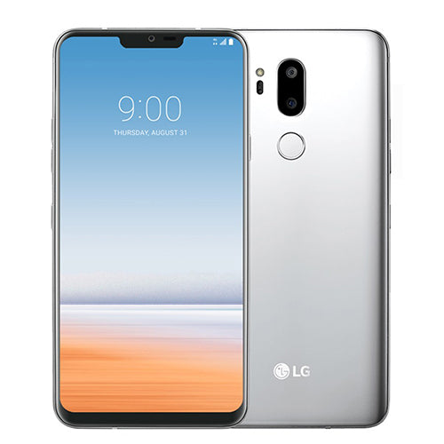 LG G7 ThinQ/G7+/G710 (Verizon/T-Mobile/Sprint/US Cellular)