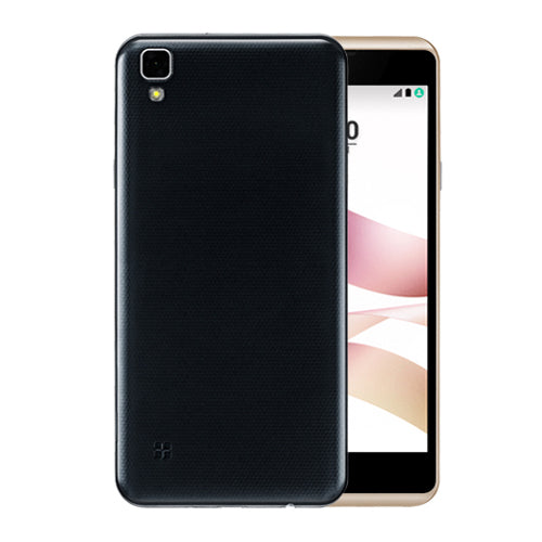 LG K6P/ X Power/ K210/ F750 Cases