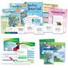 Essentials 1-7 Struggling Reader Set