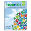 Essentials Units 16-22 Student Workbook