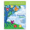 Essentials Reader Set