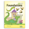 Starting at Foundations B Set