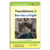 Foundations B Readers: Young Artist Series