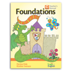 Professional Development Foundations Set