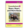 Foundations D Readers