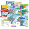Professional Development Essentials Set