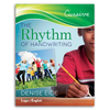 Rhythm of Handwriting Student Book