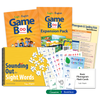 Sounding Out the Sight Words Set