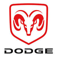 Dodge BC Racing Coilovers