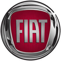 Fiat BC Racing Coilover