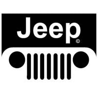 Jeep BC Racing Coilovers
