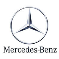Mercedes BC Racing Coilovers