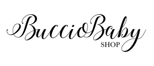 Buccio Baby Shop