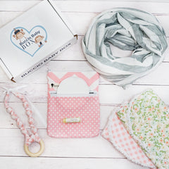 Breastfeeding Essentials Bundle - Pick Your Bundle