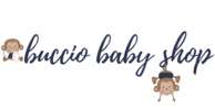 Buccio Baby Shop - Handcrafted Newborn and Teething Essentials