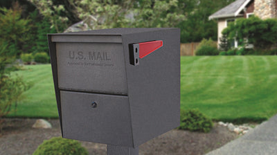 cool residential mailboxes. Residential Cool Mailboxes