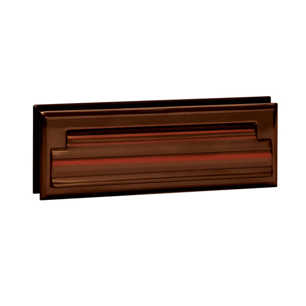 Salsbury Industries Standard Letter Size Mail Slot