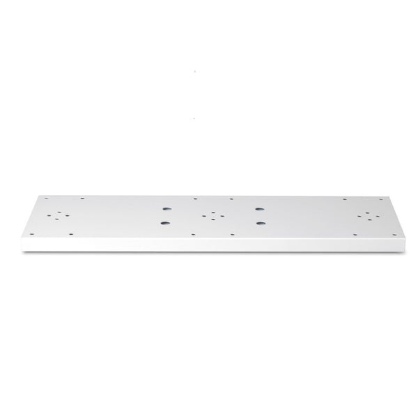 Architectural Mailboxes Tri Spreader Plate for Standard Post