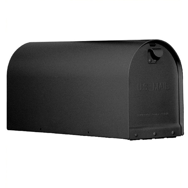 Special Lite Products Titan Steel Curbside Mailbox