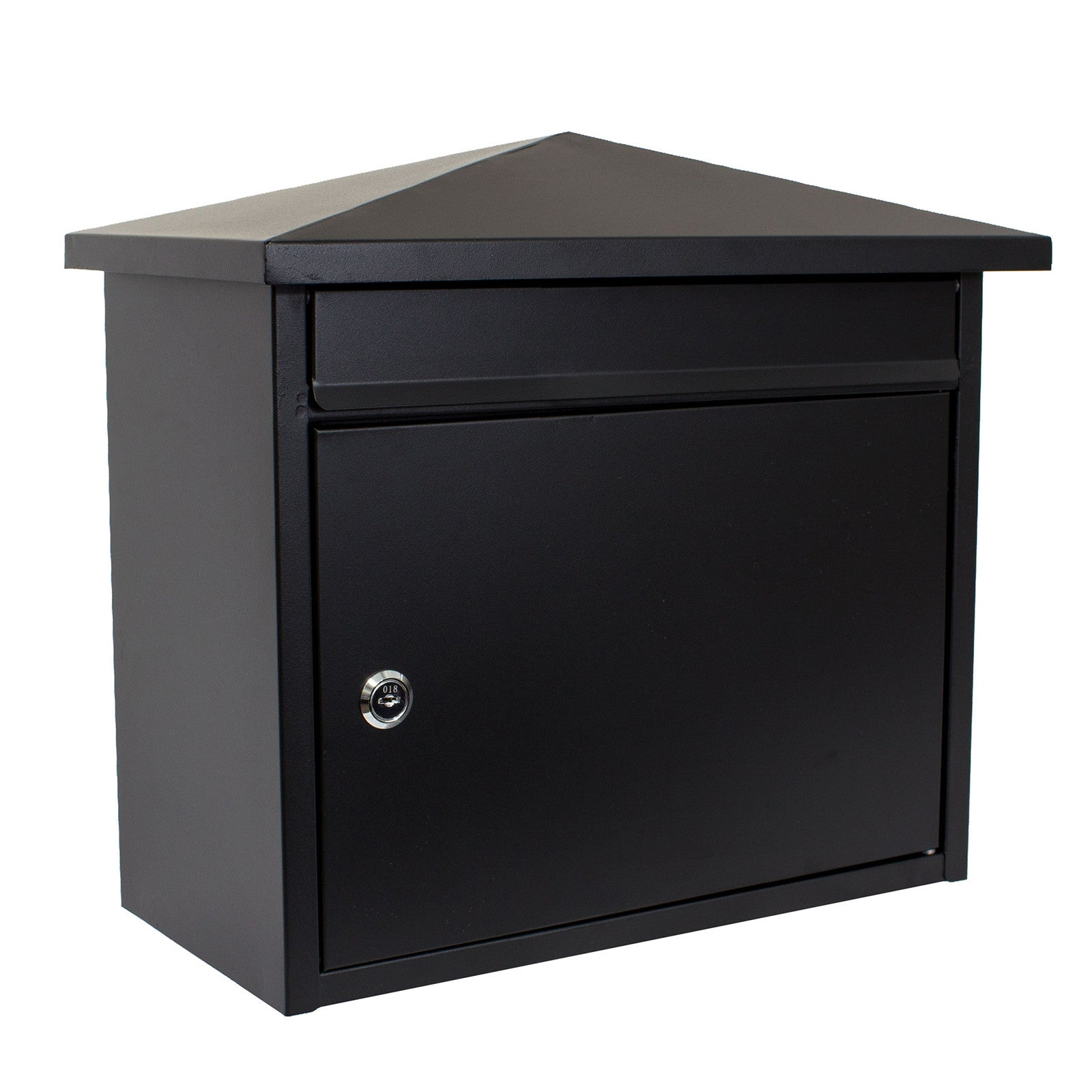 Top Qualarc Mailboxes Shop Popular Qualarc Options Prime Mailboxes
